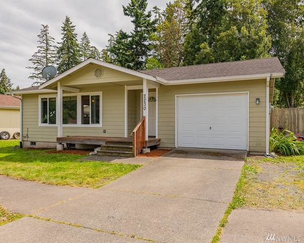 2230 Shasta Place, Port Townsend, WA 98368 (#1631808) :: Alchemy Real Estate