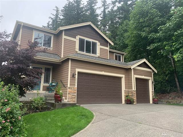 28456 239th Place SE, Maple Valley, WA 98038 (#1631877) :: Better Properties Lacey