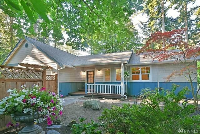 9561 NE Mary Sam Lane, Bainbridge Island, WA 98110 (#1631886) :: Better Properties Lacey