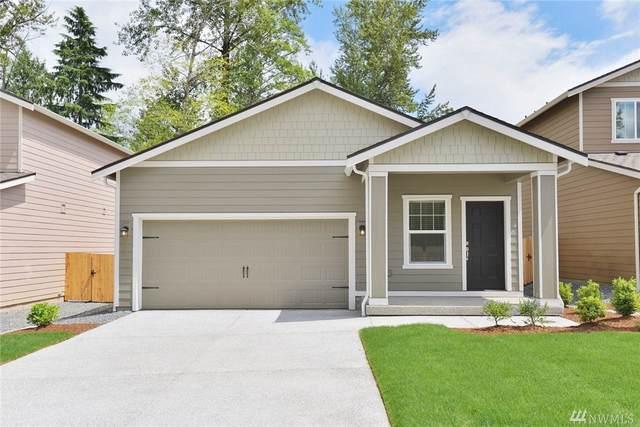 1210 W 16th Ave, La Center, WA 98629 (#1631895) :: Lucas Pinto Real Estate Group