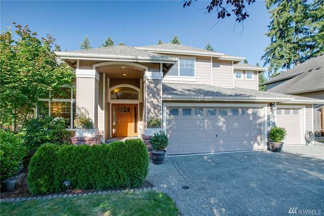 4305 114th St SE, Everett, WA 98208 (#1631909) :: The Original Penny Team