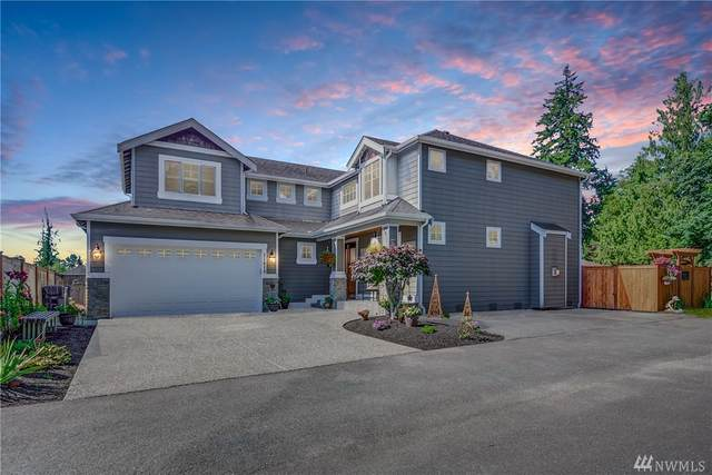 54th Drive NE, Marysville, WA 98271 (#1631921) :: The Kendra Todd Group at Keller Williams