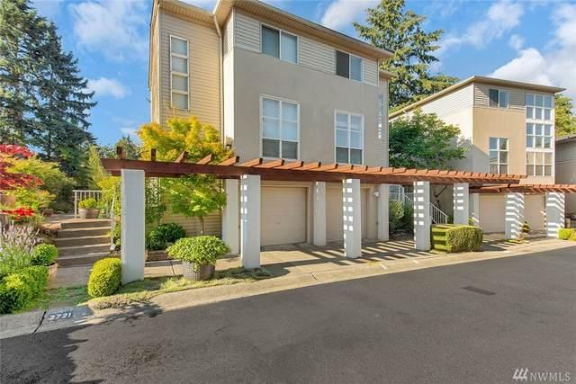 2723 124th Ave SE, Bellevue, WA 98005 (#1631926) :: Ben Kinney Real Estate Team