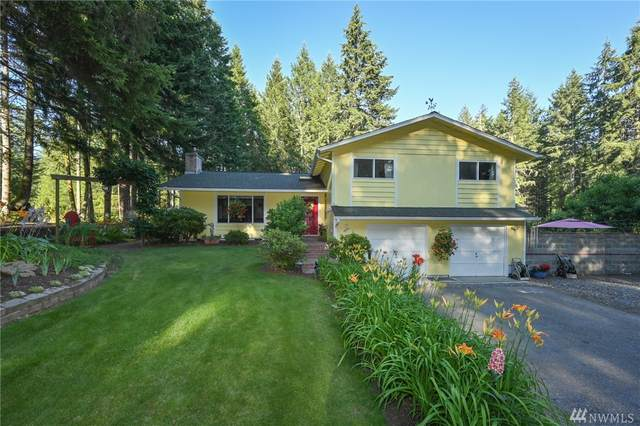 12055 Oakridge Drive SW, Port Orchard, WA 98367 (#1631961) :: Alchemy Real Estate
