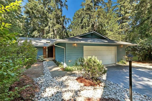 5301 28th St NW, Gig Harbor, WA 98335 (#1631977) :: Better Properties Lacey