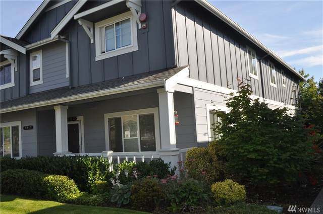 347 Tremont Ave #102, Bellingham, WA 98226 (#1632063) :: Hauer Home Team