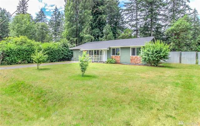 13818 97th Avenue NW, Gig Harbor, WA 98329 (#1632085) :: Ben Kinney Real Estate Team
