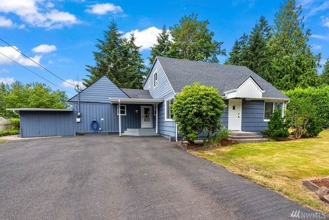242 Crescent Dr, Kelso, WA 98626 (#1632158) :: Northern Key Team