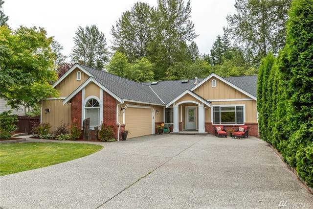 17922 Ambleside Ct, Arlington, WA 98223 (#1632172) :: Northern Key Team