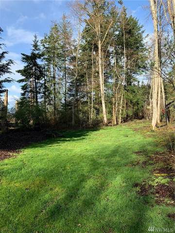 0 NE Maple Place, Coupeville, WA 98239 (#1632227) :: The Kendra Todd Group at Keller Williams