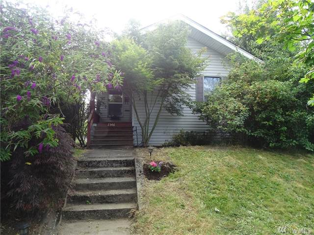 2346 S Grant Ave, Tacoma, WA 98405 (#1632239) :: Better Properties Lacey