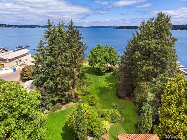 6024 SE 22nd Street, Mercer Island, WA 98040 (#1632278) :: Ben Kinney Real Estate Team