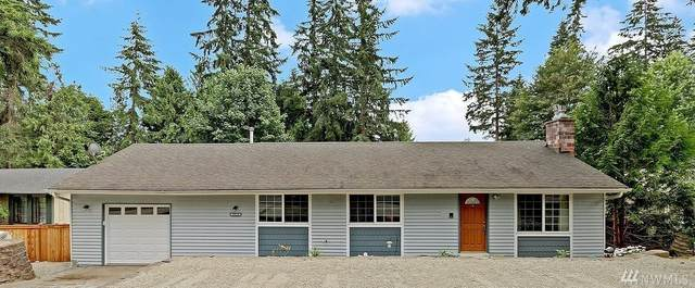 19713 NE 178th St, Woodinville, WA 98077 (#1632287) :: Commencement Bay Brokers