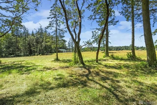 8944 Flagler Road, Nordland, WA 98358 (#1632294) :: Ben Kinney Real Estate Team