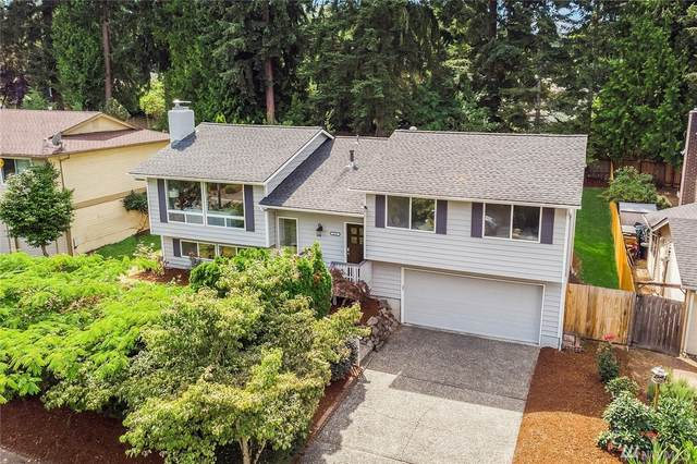 4233 189th Ave SE, Issaquah, WA 98027 (#1632297) :: Better Properties Lacey