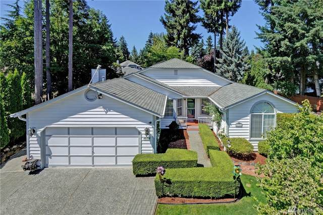 22352 126th Place SE, Kent, WA 98031 (#1632310) :: Commencement Bay Brokers