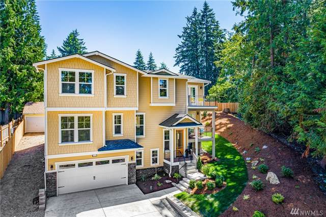 7329 182nd Street SW, Edmonds, WA 98026 (#1632314) :: Pacific Partners @ Greene Realty