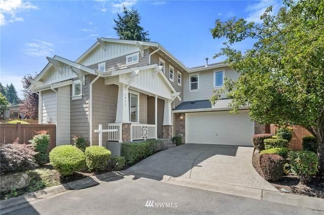 170th Place NE, Bellevue, WA 98008 (#1632362) :: Alchemy Real Estate