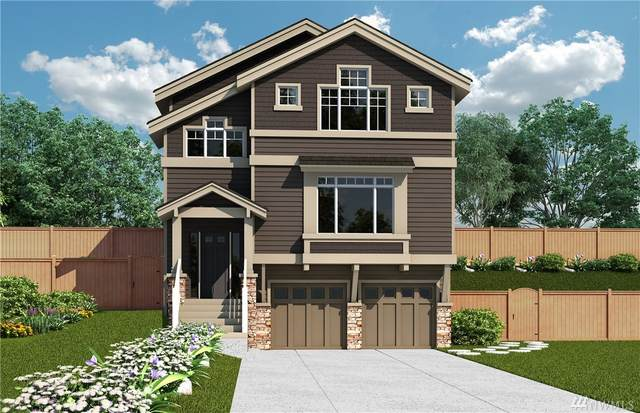 19125 123rd Ave Se (Homesite 8), Renton, WA 98058 (#1632368) :: The Original Penny Team