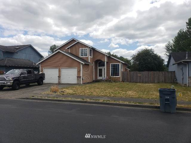 213 Groff Avenue NW, Orting, WA 98360 (#1632419) :: Priority One Realty Inc.