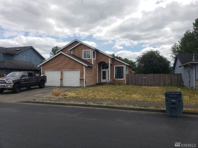 213 Groff Avenue NW, Orting, WA 98360 (#1632419) :: Hauer Home Team