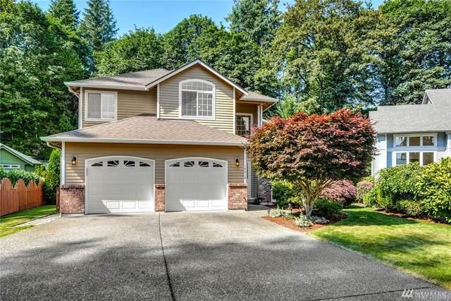 14914 240th Ave SE, Monroe, WA 98272 (#1632424) :: Better Properties Lacey