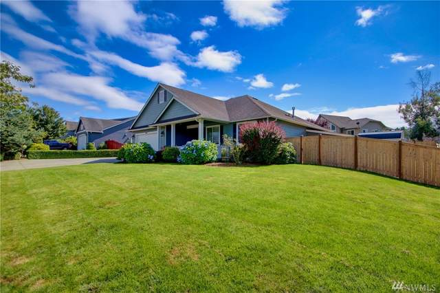 17054 Sockeye Dr, Mount Vernon, WA 98274 (#1632455) :: Commencement Bay Brokers