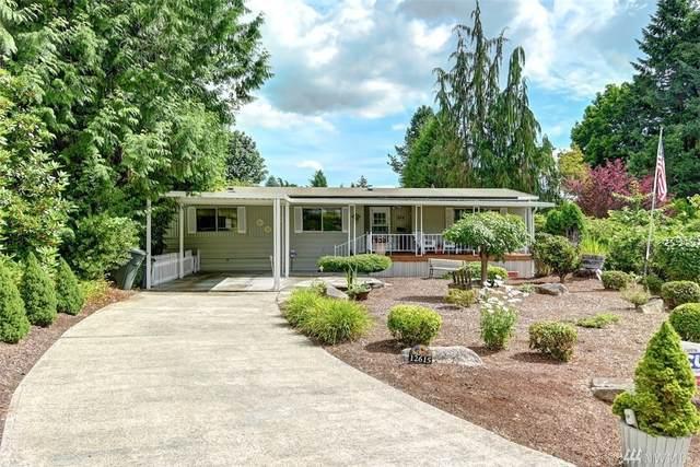 12615 NE 193rd Ct, Bothell, WA 98011 (#1632458) :: McAuley Homes