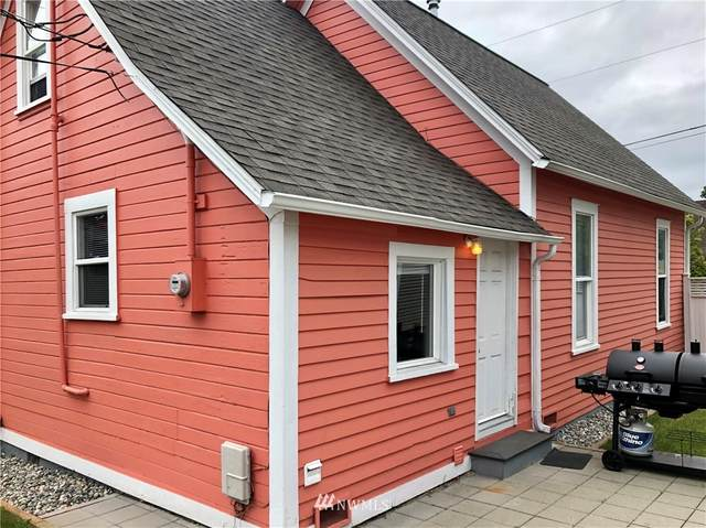 419 Lakeway Drive, Bellingham, WA 98225 (#1632524) :: Becky Barrick & Associates, Keller Williams Realty