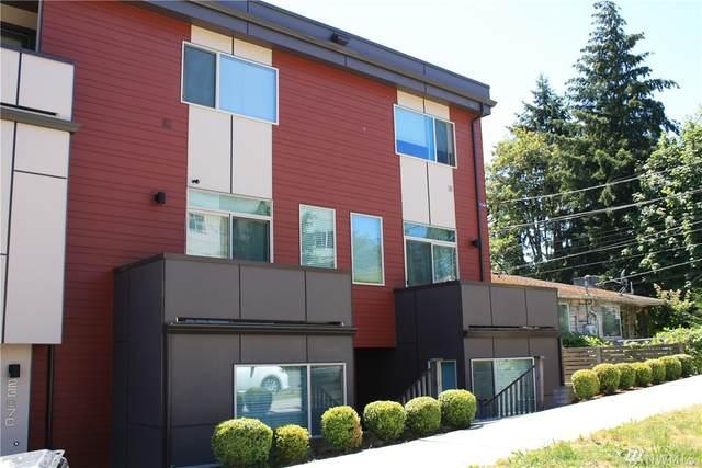 2307 N 113th Place A, Seattle, WA 98133 (#1632573) :: Pickett Street Properties