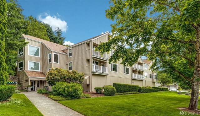 4152 Providence Point Drive SE #208, Issaquah, WA 98029 (#1632627) :: Urban Seattle Broker