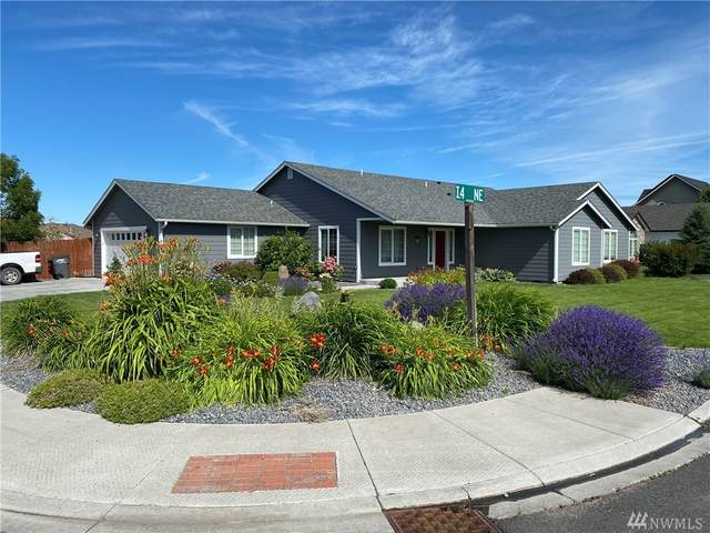 116 Rd I.4 NE, Moses Lake, WA 98837 (#1632629) :: Commencement Bay Brokers