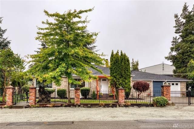 11025 Occidental Avenue S, Seattle, WA 98168 (#1632634) :: Urban Seattle Broker