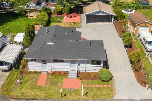 1510 S 272nd St, Des Moines, WA 98198 (#1632635) :: Better Properties Lacey