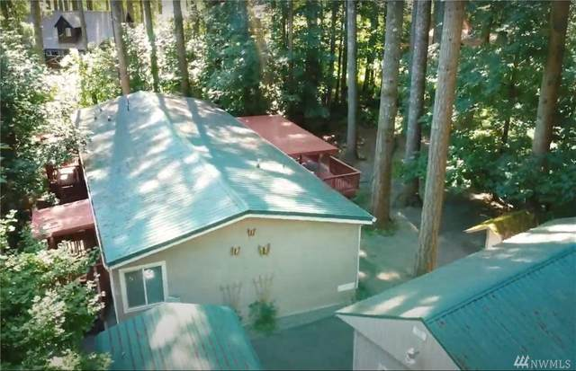 112 Sunnycrest Lane N, Packwood, WA 98361 (#1632642) :: NextHome South Sound