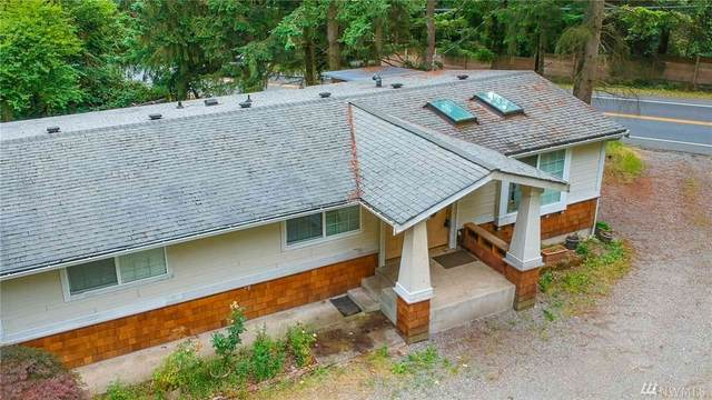 21053 NE Novelty Hill Road, Redmond, WA 98053 (#1632646) :: Becky Barrick & Associates, Keller Williams Realty