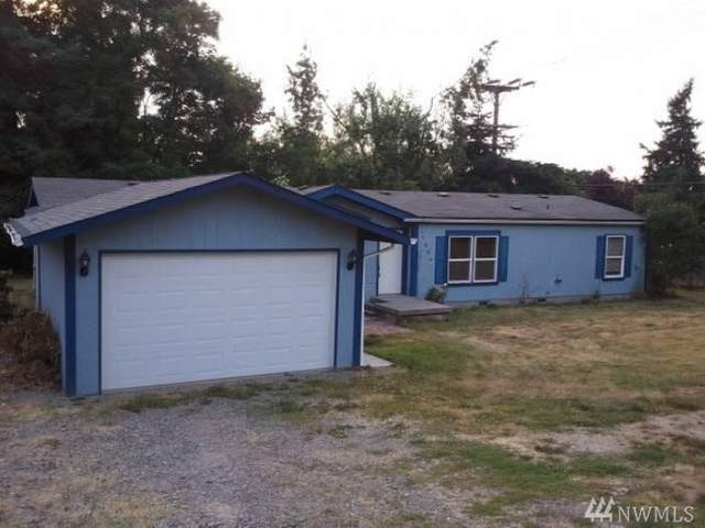 2404 94th Ave E, Edgewood, WA 98371 (#1632717) :: NW Home Experts