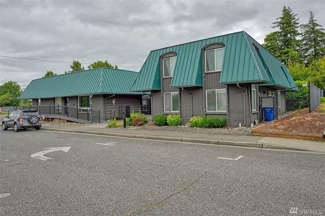 1200 Lakeway Dr, Bellingham, WA 98229 (#1632735) :: Commencement Bay Brokers