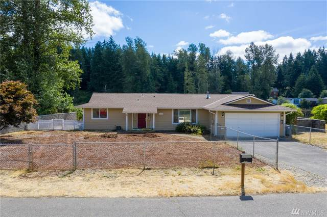 31413 62nd Avenue Ct S, Roy, WA 98580 (#1632752) :: Ben Kinney Real Estate Team