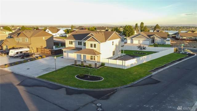 258 SE Boylson St, Moses Lake, WA 98837 (#1632766) :: Commencement Bay Brokers