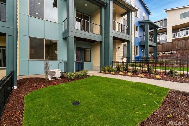 9876 11th Avenue SW, Seattle, WA 98106 (#1632781) :: Urban Seattle Broker