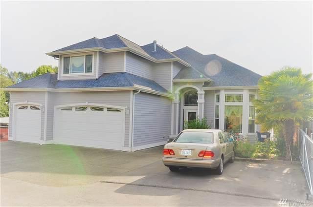 903 S 137th St, Burien, WA 98168 (#1632833) :: McAuley Homes
