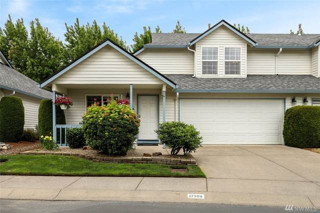 17304 SE 15th Way, Vancouver, WA 98683 (#1632865) :: Becky Barrick & Associates, Keller Williams Realty