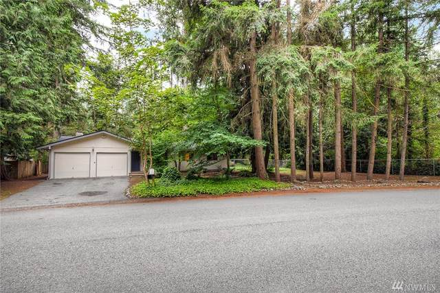 19605 NE 158th St, Woodinville, WA 98077 (#1632890) :: Commencement Bay Brokers