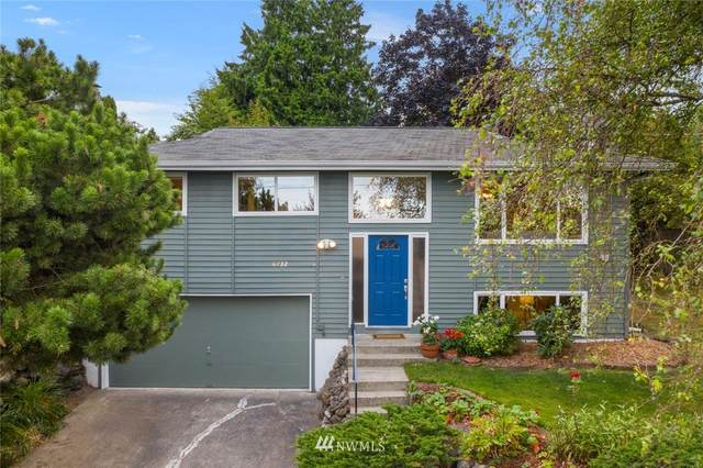 6732 14th Avenue SW, Seattle, WA 98106 (#1632918) :: Mosaic Realty, LLC