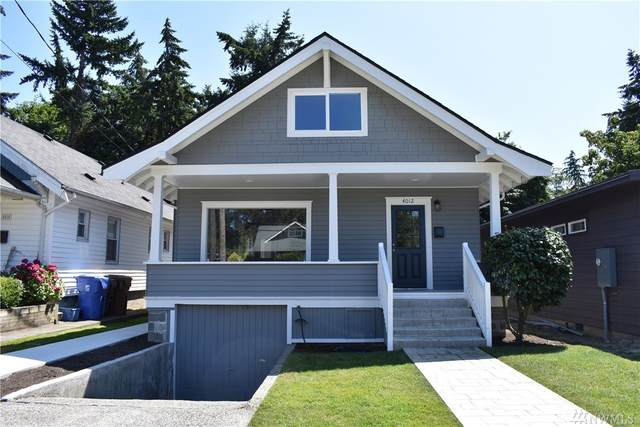 4012 N 34th St, Tacoma, WA 98407 (#1633007) :: The Kendra Todd Group at Keller Williams