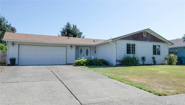 14401 SE 14th Street, Vancouver, WA 98683 (#1633011) :: Becky Barrick & Associates, Keller Williams Realty