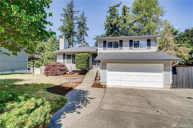 26413 233rd Ave SE, Maple Valley, WA 98038 (#1633013) :: Keller Williams Realty