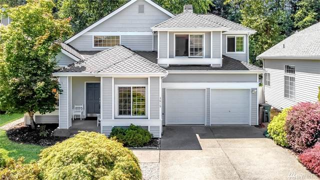 3619 257th Ave SE, Sammamish, WA 98029 (#1633063) :: Commencement Bay Brokers