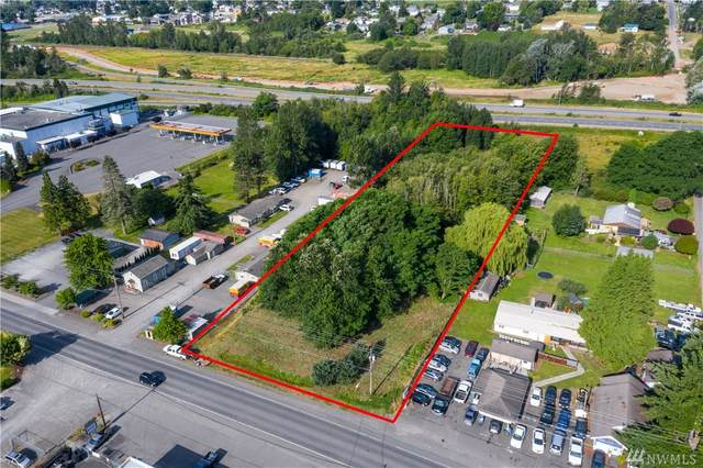 6077 Portal Way, Ferndale, WA 98248 (#1633107) :: The Shiflett Group